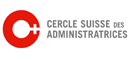 Cercle Suisse des Administratrices