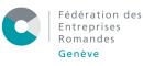 FER - Fédération des Entreprises Romandes Genève