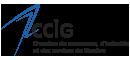 Chambre de commerce, d'industrie et des services de Genève – CCIG