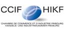 Chambre de commerce et d'industrie Fribourg