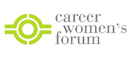Career Women's Forum